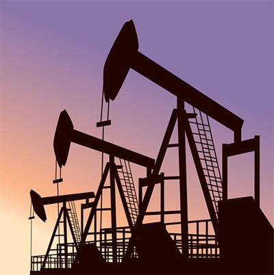 stock_drilling_report_2017