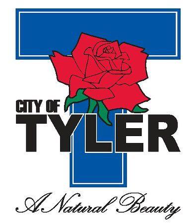 Tyler Council to consider regional sidewalk study