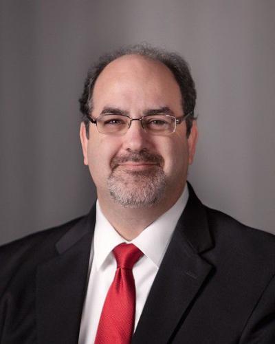 Tyler rabbi calls on public school educators to model religious respect, tolerance