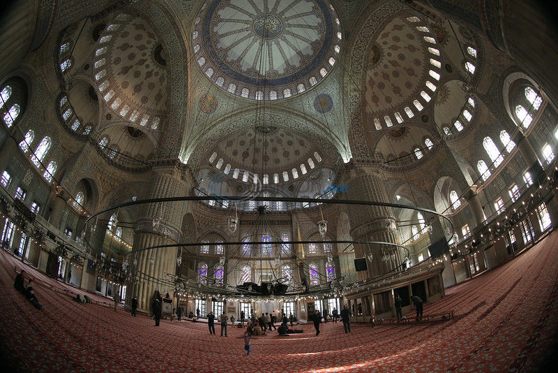 5 For Free: The most pleasurable pastimes in Istanbul cost next to nothing