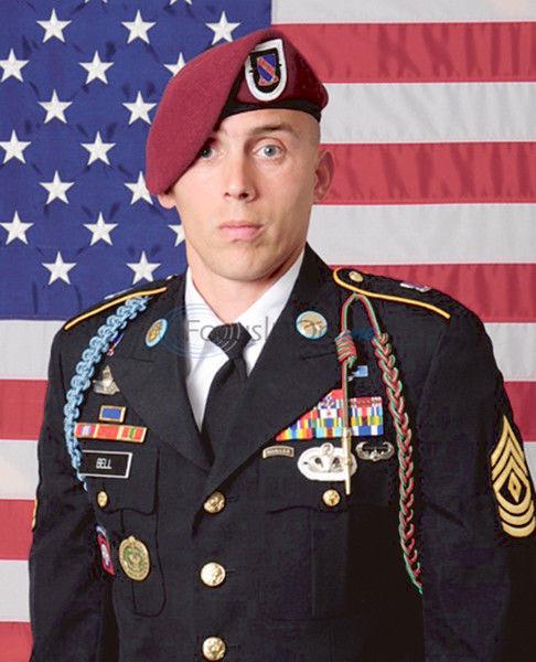 Fallen hero, family honored