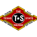 The Texas State Railroad Pumpkin Patch express offers a family friendly event all month long in Oct.
