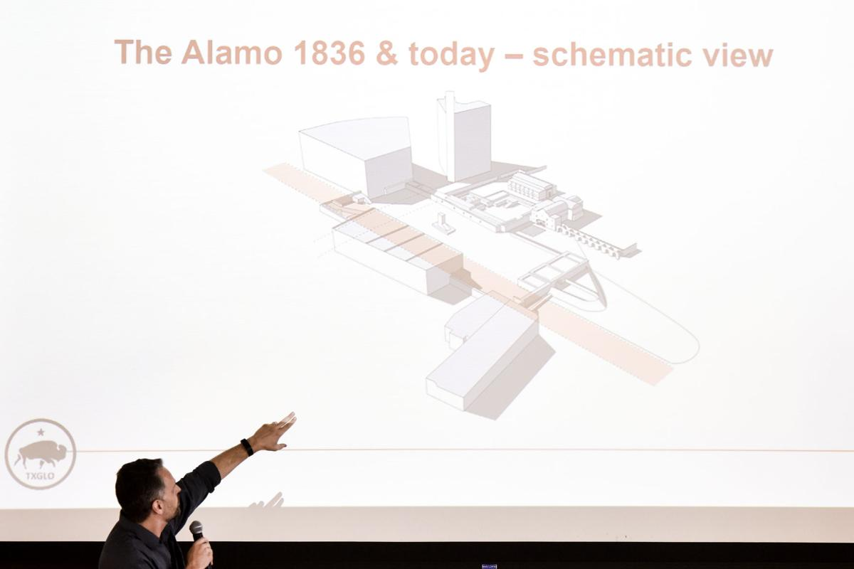 20180418_The_Alamo_Roadshow_Web_002.JPG