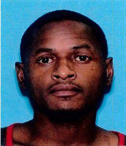 Tyler Police Department identifies suspect in recent church burglaries
