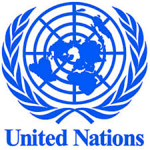 United Nations is failing the world