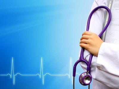 Health Briefs 1-3