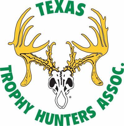 Texas Trophy Hunters Extravaganzas return in August