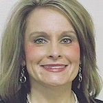 New counseling program ensures student readiness