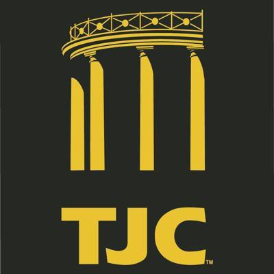 TJC President's and Dean's lists | Local News | tylerpaper com
