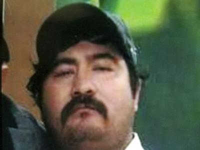 Oklahoma City police shoot and kill deaf man as witnesses yell 'he can't hear you'