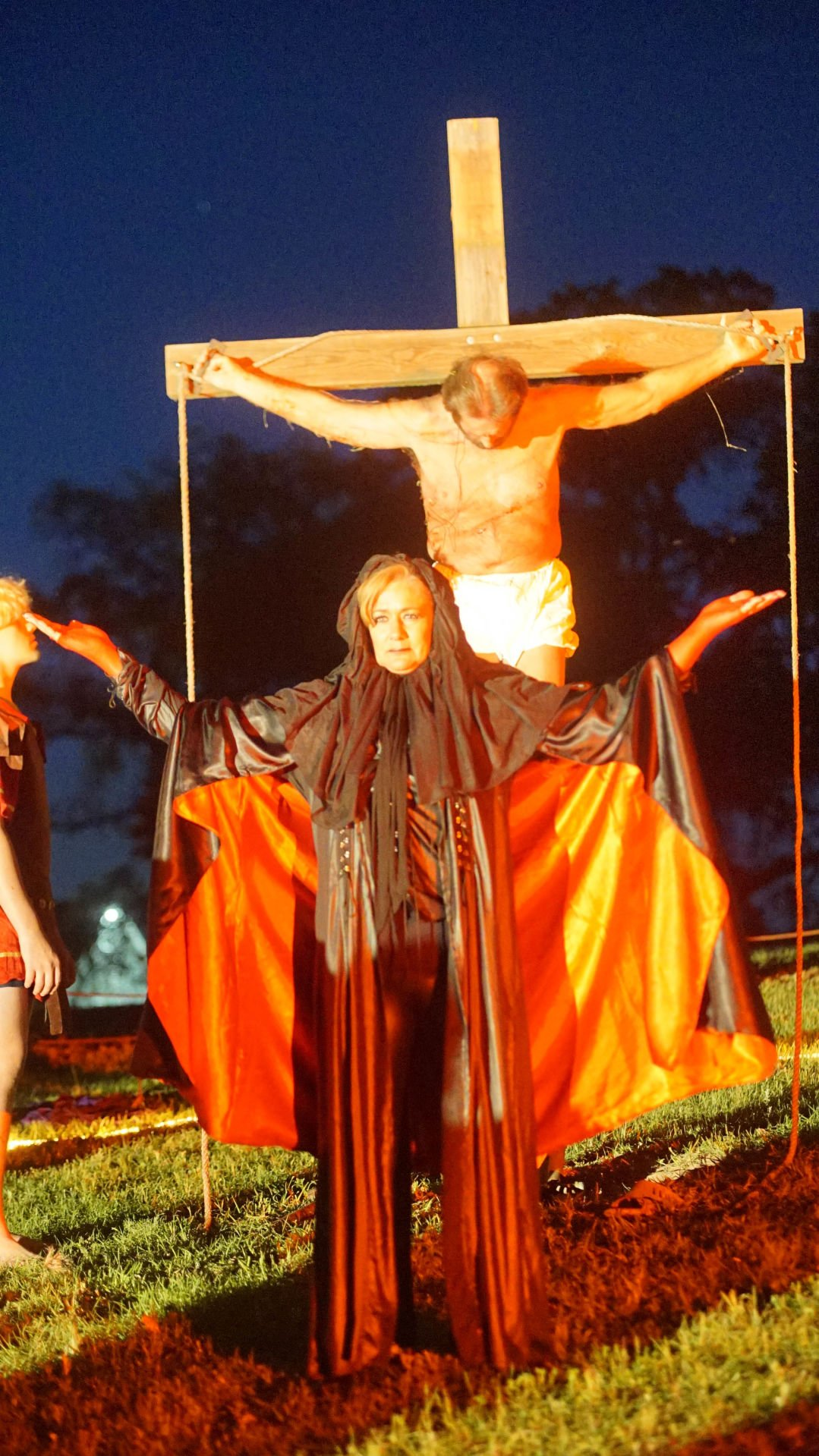 Passion of the Christ_1