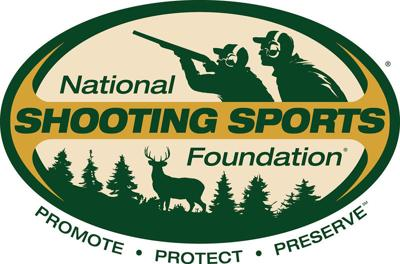 NSSF offers assistance to firearms retailers, ranges and manufacturers affected by Hurricane Harvey
