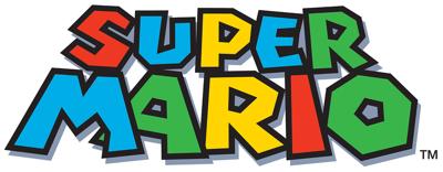 New York farm creates 8-acre 'Super Mario Bros.' corn maze