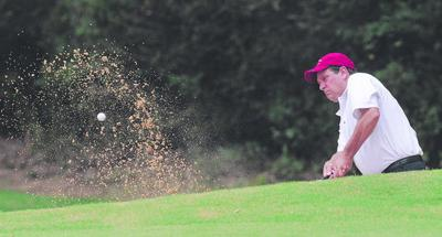 Willow Brook beats Hollytree in Triggs Cup