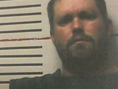 Jury selection begins Monday for Anderson County man accused of campsite murders