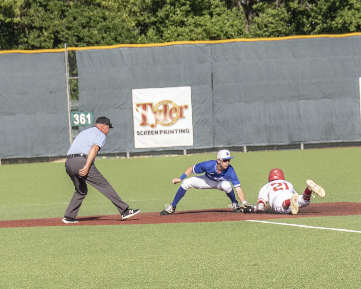 20190518_Sports_Van-vsSpringHill_playoff_008.jpg
