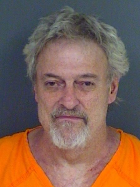 Cherokee County Sheriff's Office files narcotics charges against two Jacksonville residents