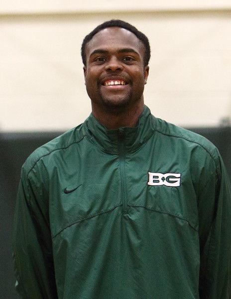 Bishop Gorman hires new girls, boys basketball coaches