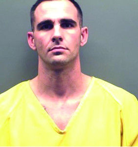 Trial postponed for man accused of killing K-9 officer