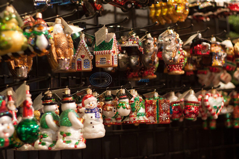 Christmas Store legacy rolls into another season