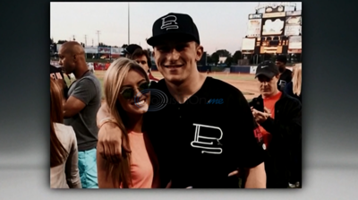 Affidavit: Attack left Manziel's ex-girlfriend deaf in 1 ear