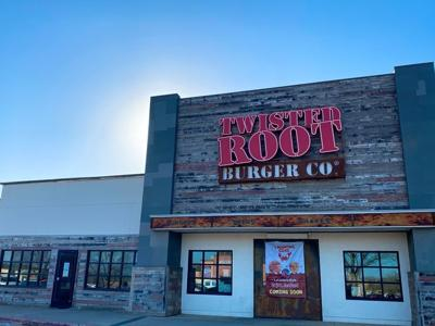twisted root.jpg