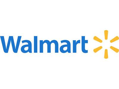 Florida woman who stole from WalMart plans to apply for job - at WalMart
