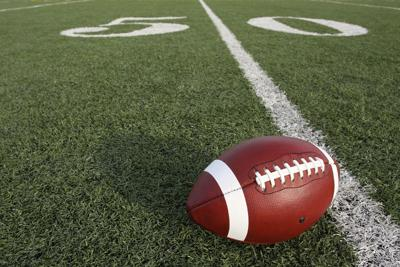 Shelbyville downs All Saints, 48-10