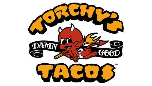 Torchy's Tacos suing restaurant over catchphrase