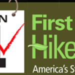 Tyler State Park hosts 'first day' New Year's hikes