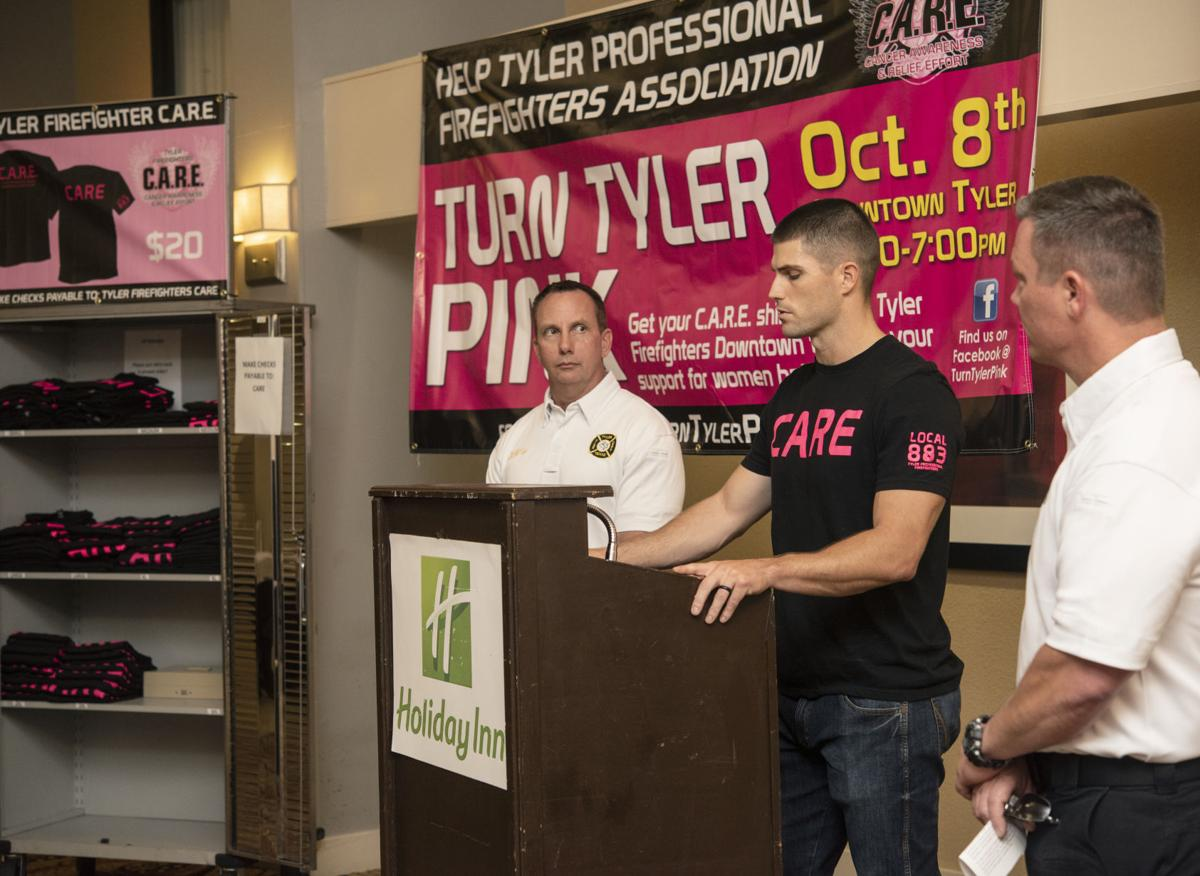 191005_local_Turn_Tyler_Pink_Kickoff_Event_02.jpg