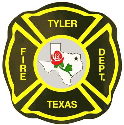 Tyler turns down FEMA grant for more firefighters, would have obligated city to nearly $1 million over three years