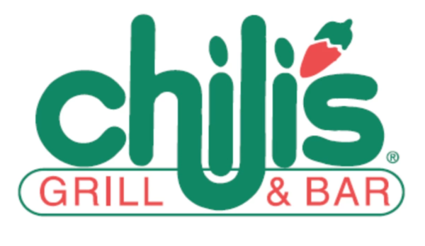 Chili\'s Bar and Grill to slim down menu selections in an effort to ...