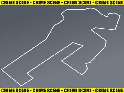 San Antonio man surrenders in 55-year old murder case