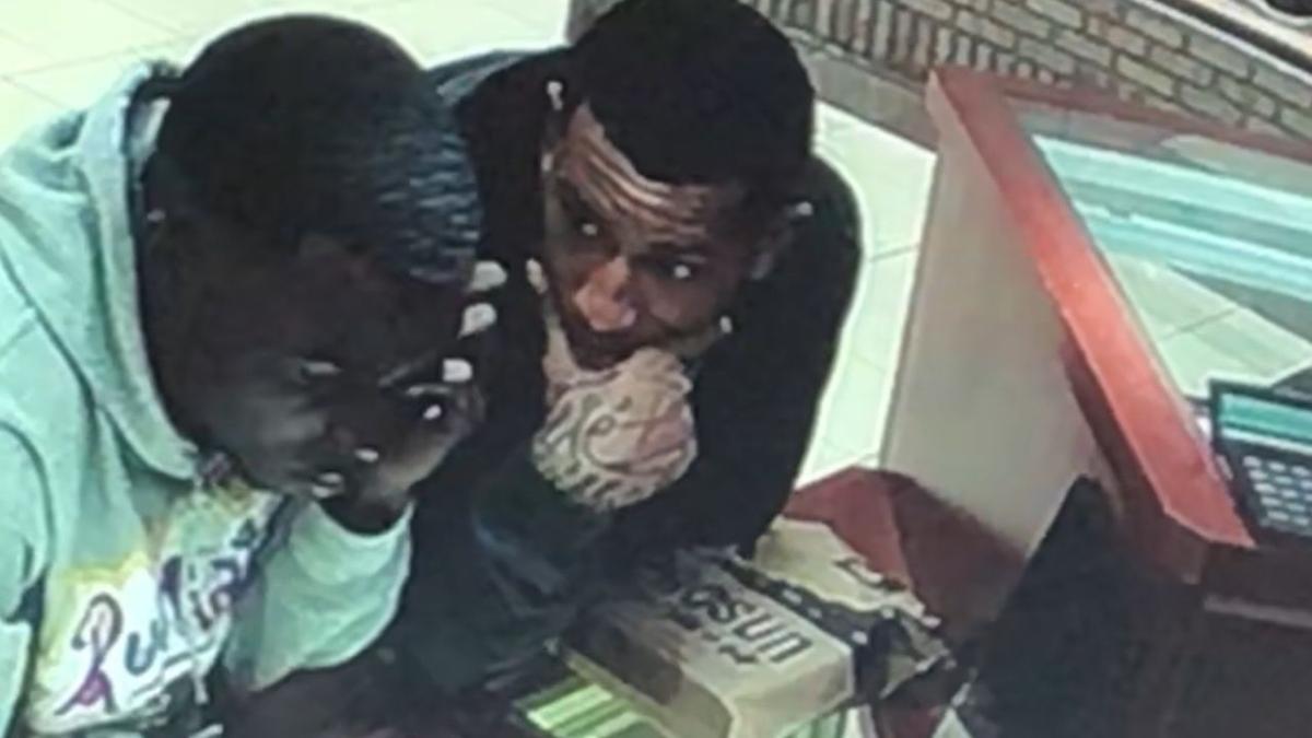 20180111_local_Tyler Police Suspects_1.jpg