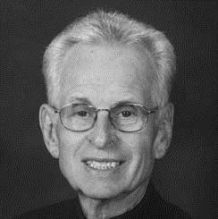 John Mazurik