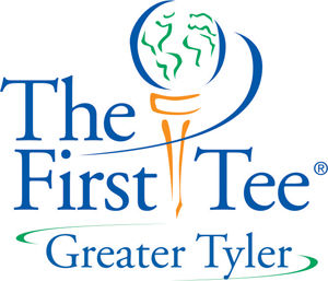 The First Tee of Greater Tyler