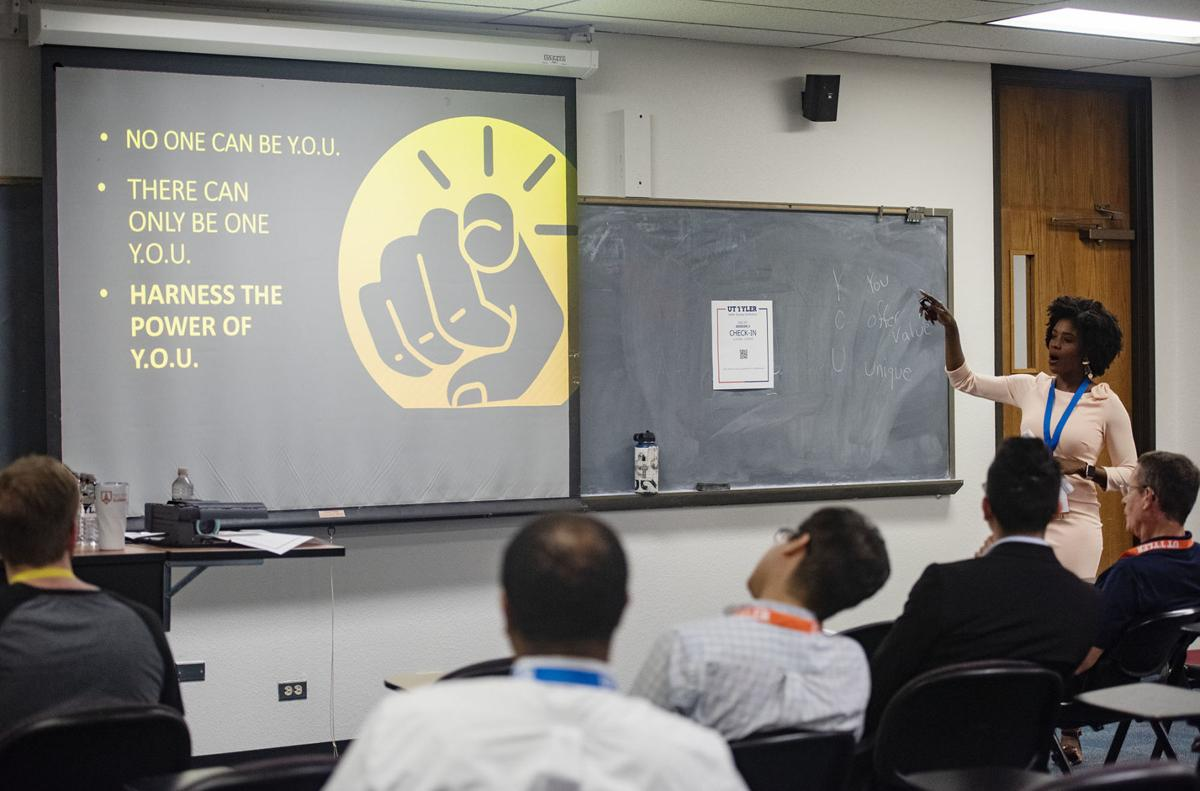 20190906_local_UT-Tyler_career_success_conference_00web.jpg