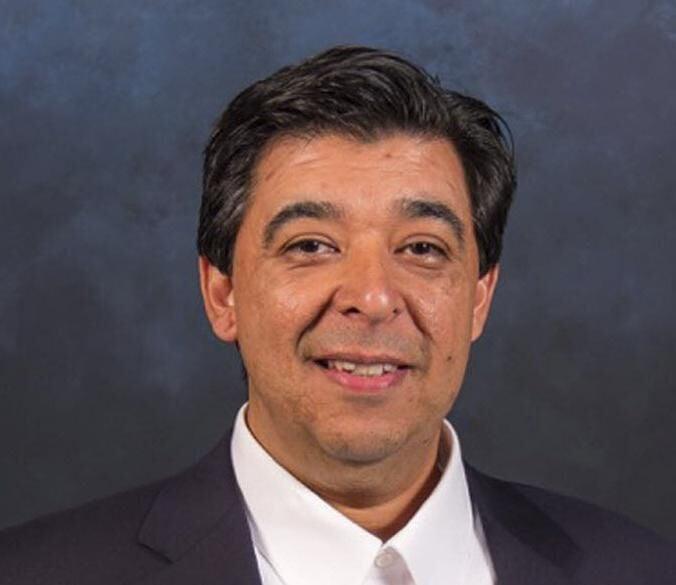 Aaron Martinez, Alejandro Gauna run head to head in District 5 Tyler ISD General Election for School Board Trustee