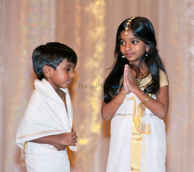 Festival of Lights: East Texas Hindus celebrate Diwali