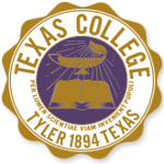 Texas College receives grant to fund writing activities