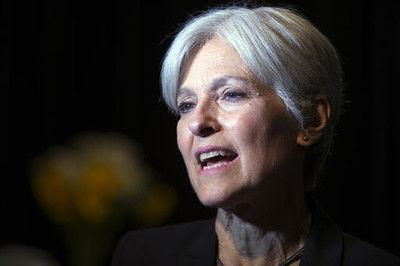 Michigan to begin 2016 Election recount; legal fight moves to Pennsylvania