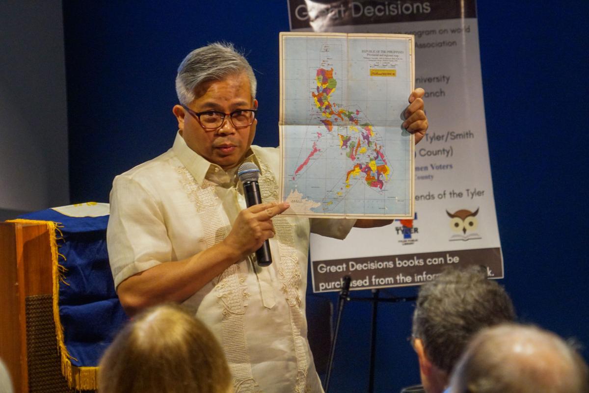 Great Decisions Filipino 2.jpg