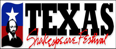 Texas Shakespeare Festival awarded grant from National Endowment for the Arts