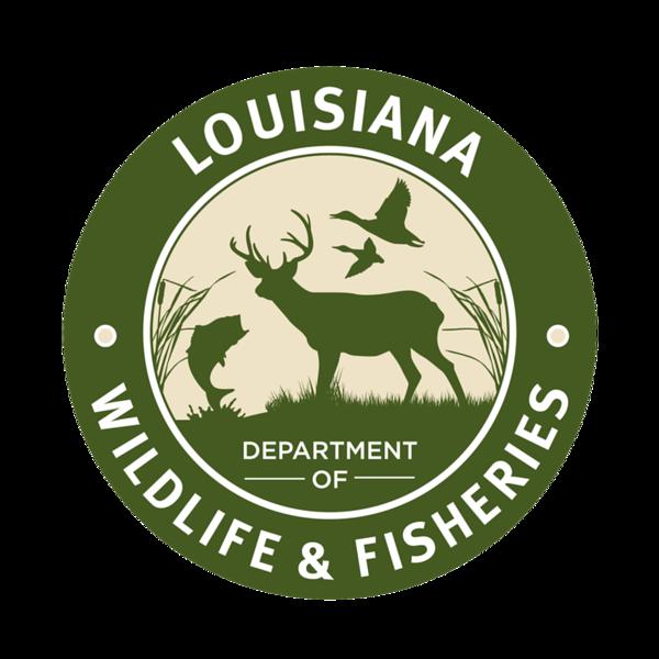 Louisiana announces CWD-related rrules