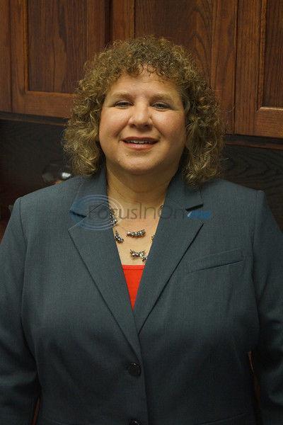 Tyler ISD names interim superintendent