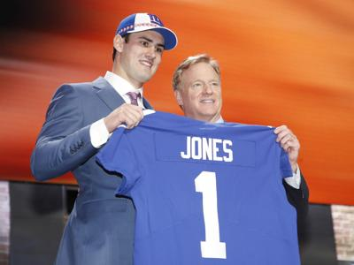 869500f9d86 Commentary: Reid's Official Unofficial NFL Draft Timeline 2019: It's ...