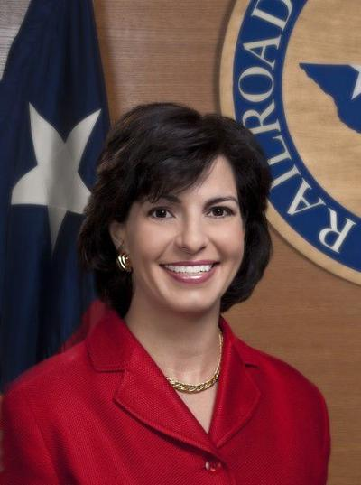 Texas Oilfield Relief Initiative will reduce bureaucracy, save oil patch jobs