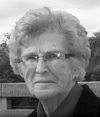 Lucille Neeley Harris