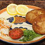 Crappie cakes a way to enjoy catch of the day